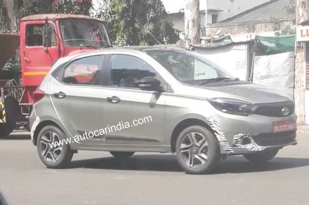 Updated-Tata-Tiago-spied