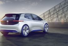 Volkswagen-I.D-hatchback-production-model-to-come-with-different-battery-pack-2