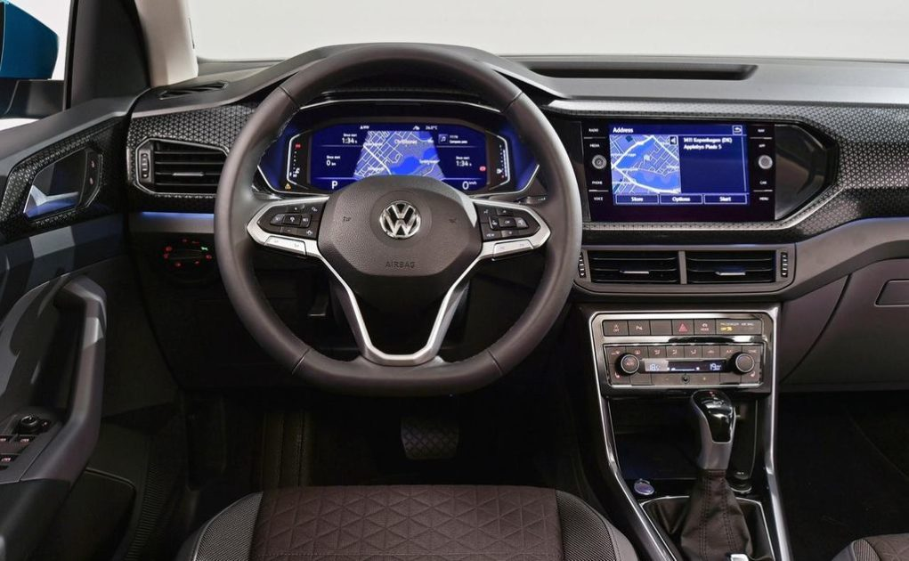 Volkswagen-T-Cross-revealed-2