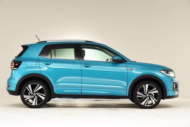 Volkswagen-T-Cross-revealed-3