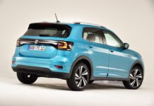 Volkswagen-T-Cross-revealed-4