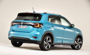 Volkswagen-T-Cross-revealed-4