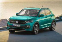 Volkswagen-T-Cross-revealed-9