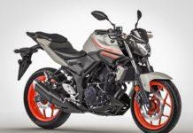 2019-Yamaha-MT-03-officially-revealed-1