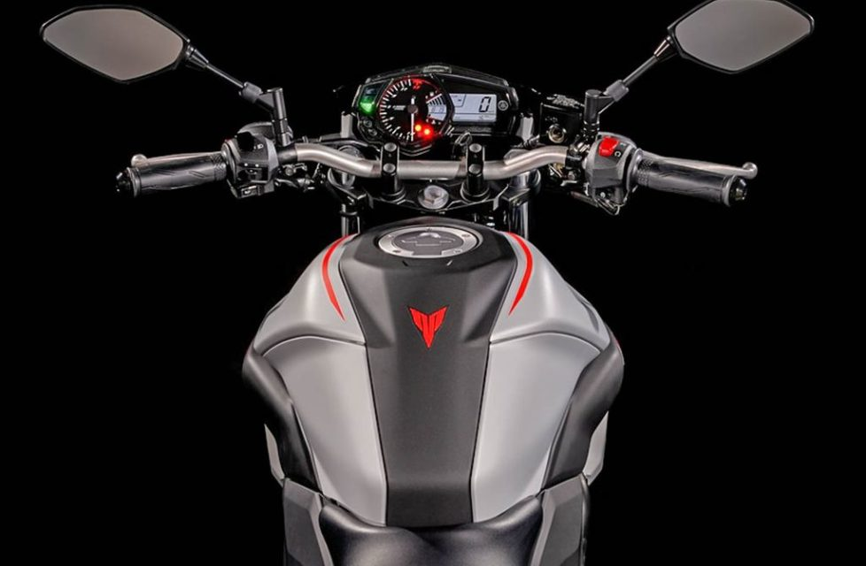 Yamaha-MT-03-officially-revealed-2