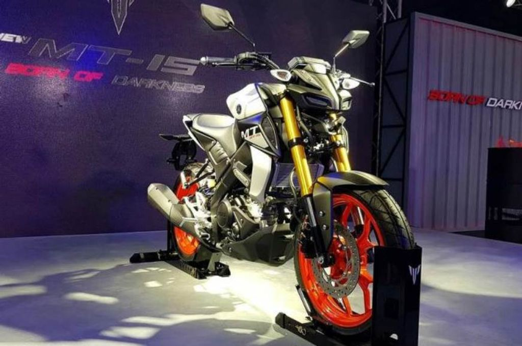 Yamaha-MT-15-India-Launch-Soon-2