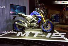 Yamaha-MT-15-India-Launch-Soon