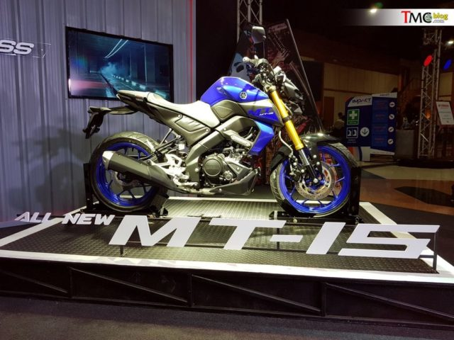 Yamaha-MT-15-India-Launch-Soon