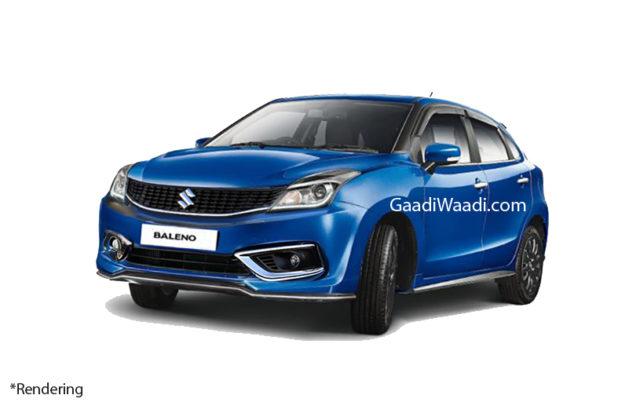 10 Upcoming Maruti Cars in India - New Maruti Ertiga to Ciaz 1.5 Diesel