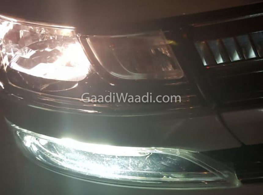 exclusive- maruti wagon r ev spied inside out-4