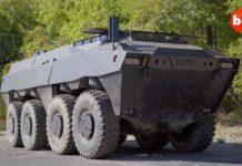 gpv-colonel-apc-2
