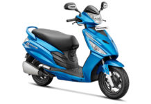 hero maestro edge 125 india launch price specs features booking (hero scooter activa rival)