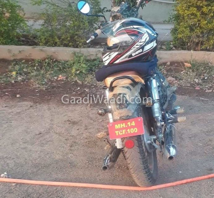 jawa yezdi 350cc bike india-2