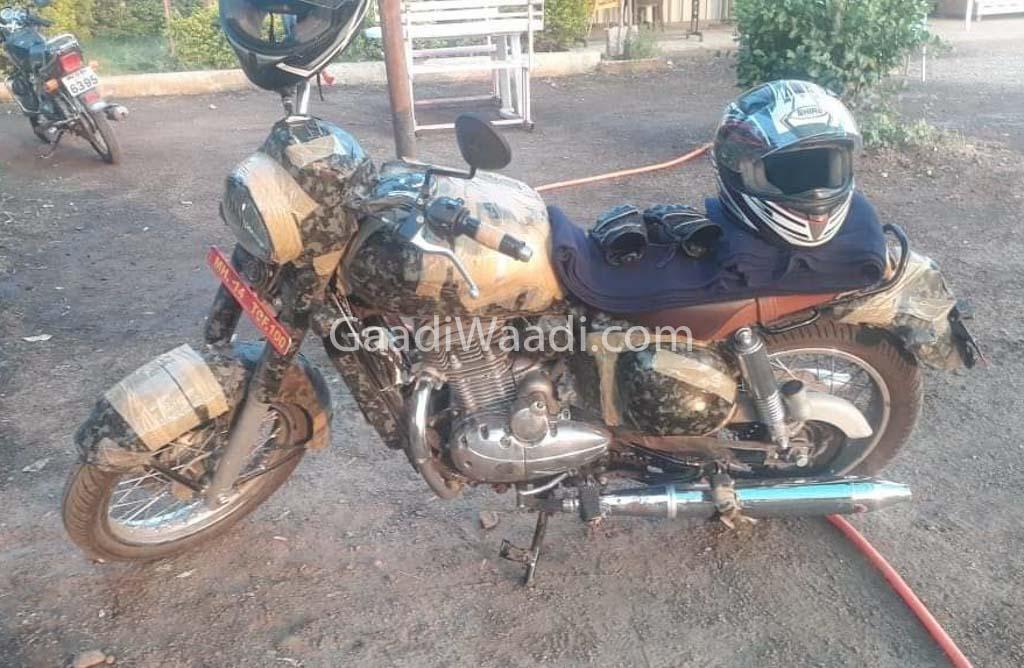 jawa yezdi 350cc bike india-3