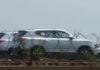 mahindra xuv700 production version-1