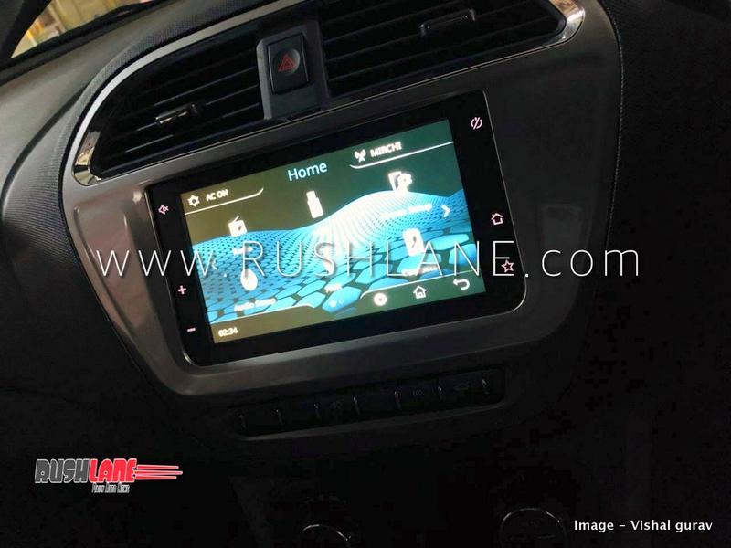 new-tata-tigor-xz-plus-dashboard