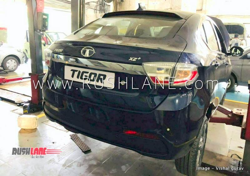 new-tata-tigor-xz-plus-dealer-spied-prices-3