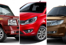tata motors sales september 2018