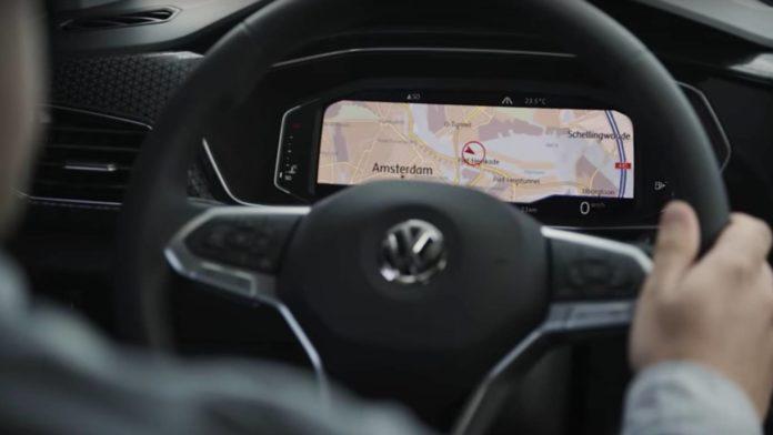 vw-t-cross-interior