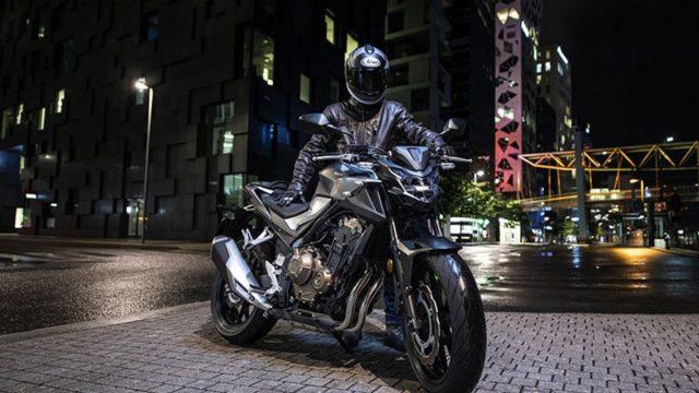 2018-Honda-CBR-500-F-1