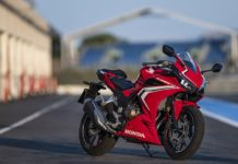 2018-Honda-CBR-500-R-1