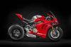 2019-Ducati-Panigale-V4R-1