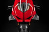 2019-Ducati-Panigale-V4R-2.jpg