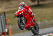 2019-Ducati-Panigale-V4R