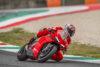 2019-Ducati-Panigale-V4R-3