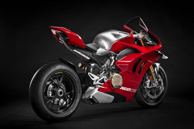 2019-Ducati-Panigale-V4R-5