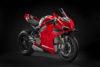 2019-Ducati-Panigale-V4R-6