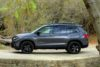 2019 Honda Passport 7