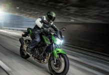 2019-Kawasaki-Z400-revealed-1