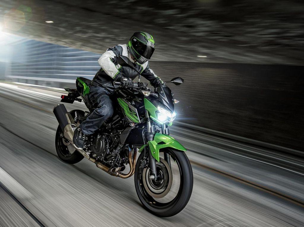 2019-Kawasaki-Z400-revealed-1