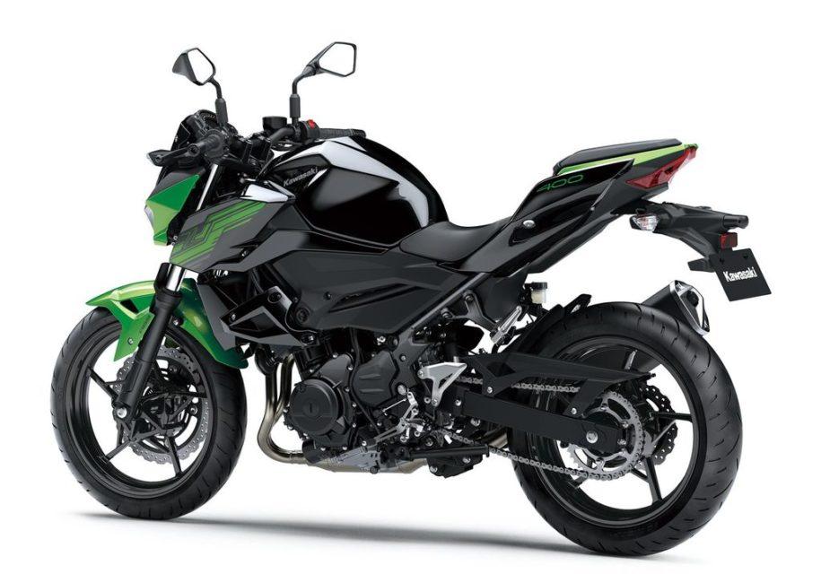 2019-Kawasaki-Z400-revealed-3