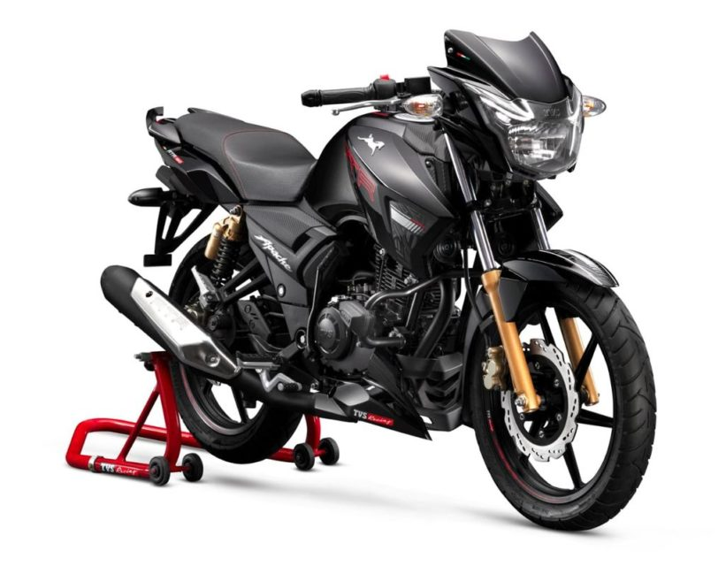 2019-TVS-Apache-RTR-180-launched-in-India-2