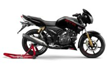 2019-TVS-Apache-RTR-180-launched-in-India