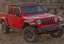 2020-jeep-gladiator-rubicon-pickup-truck