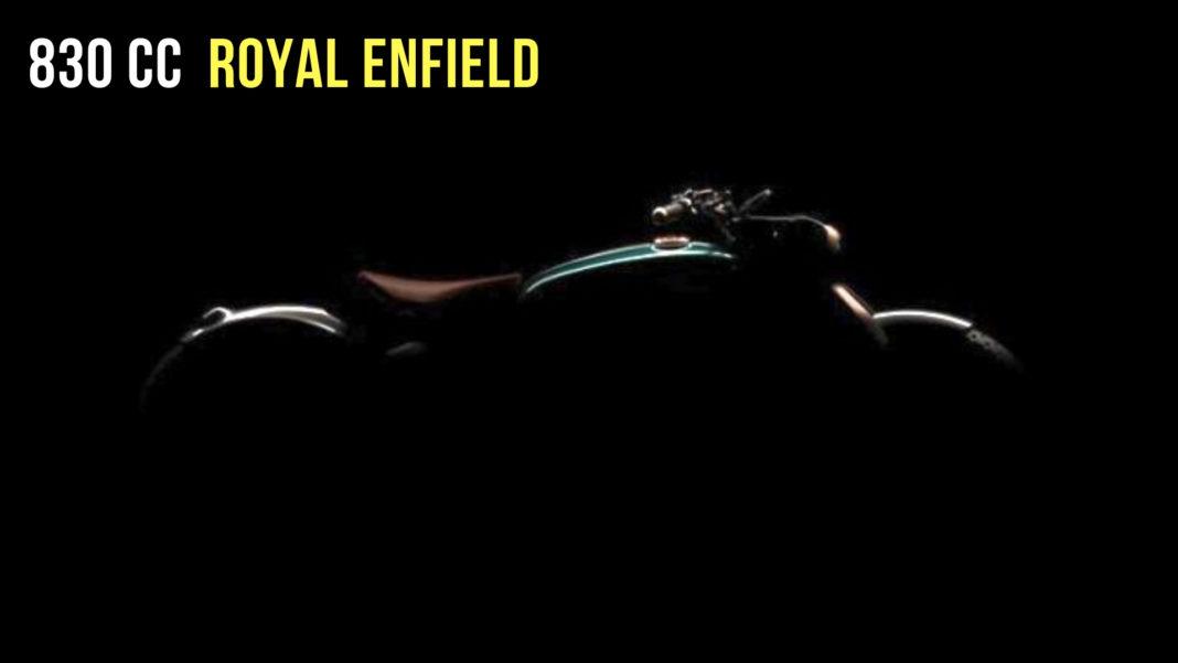 830cc royal enfield