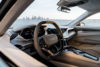 Audi e-tron GT concept Interior 1