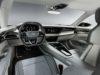 Audi e-tron GT concept Interior
