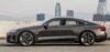 Audi e-tron GT concept Side 1