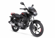 Bajaj-Pulsar-Neon-Red-Color-2
