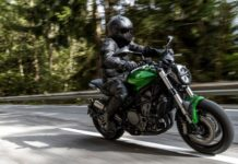 Benelli-752-S-officially-revealed-4
