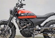 Customized-KTM-200-Duke