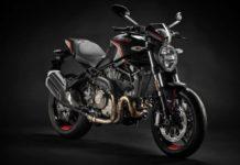 Ducati-Monster-821-Stealth-1