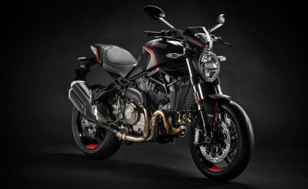 Ducati-Monster-821-Stealth-1