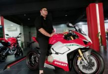 Ducati-delivered-first-Panigale-V4-Speciale-in-India-1