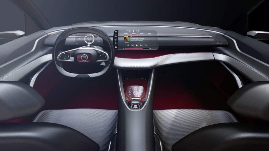Fiat-Fastback-Concept-Revealed-3