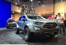 Ford-EcoSport-modified-by-Tucci-Hot-Rods